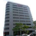 Cho thuê văn phòng quận Cầu Giấy
