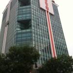 Cho thuê văn phòng Từ Liêm Hà Nội