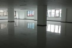 My-Dinh-Plaza-1