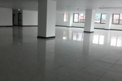 My-Dinh-Plaza-2