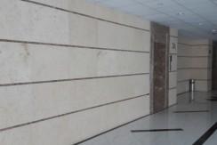 My-Dinh-Plaza-3