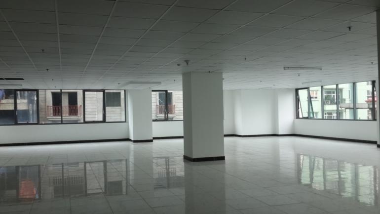 My-Dinh-Plaza-4