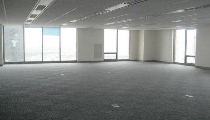cầu giấy văn phòng cho thuê (3)