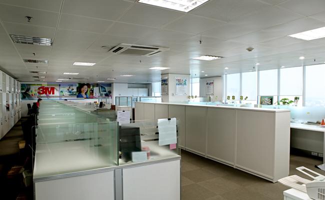 cho thuê văn phòng (10)