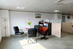 cho thuê văn phòng (16)