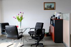 cho thuê văn phòng (18)
