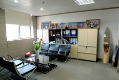 cho thuê văn phòng (19)