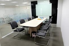 cho thuê văn phòng (8)