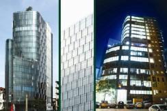 cho thuê văn phòng tòa nhà (1)