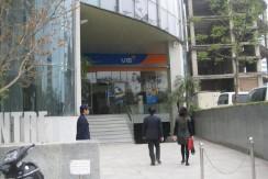 cho thuê văn phòng tòa nhà (2)