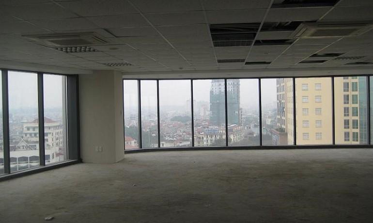 cho thuê văn phòng tòa nhà (3)