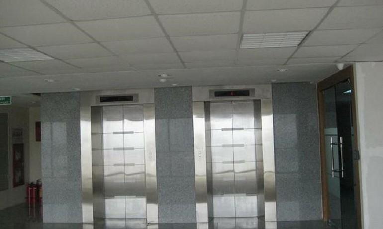 cho thuê văn phòng tòa nhà (4)