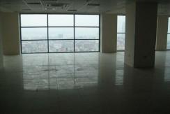 cho thuê văn phòng tại hà nội (2)