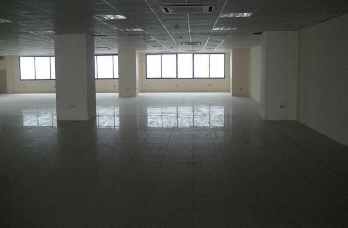 cho thuê văn phòng toserco (2)