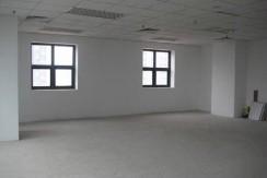 cho thuê văn phòng toserco (3)