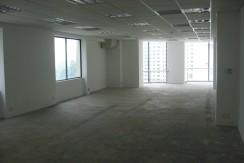 hà nội cho thuê văn phòng (1)