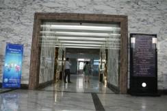 hà nội cho thuê văn phòng (6)