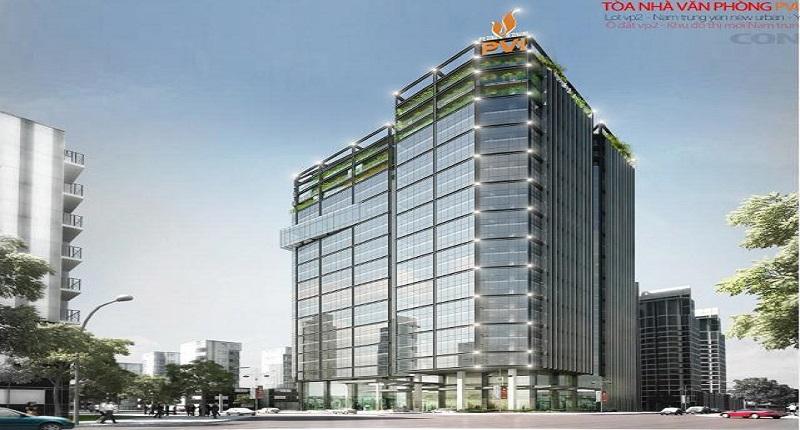hanoi office for rent (4)