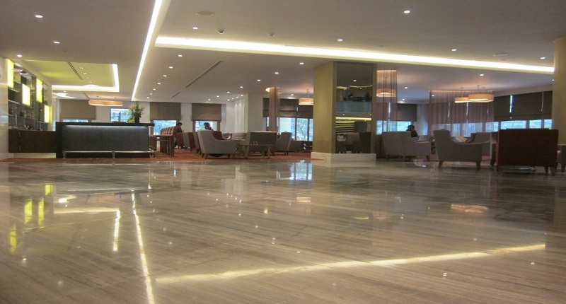hanoi office for rent (7)