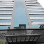 Văn phòng quận Cầu Giấy cho thuê
