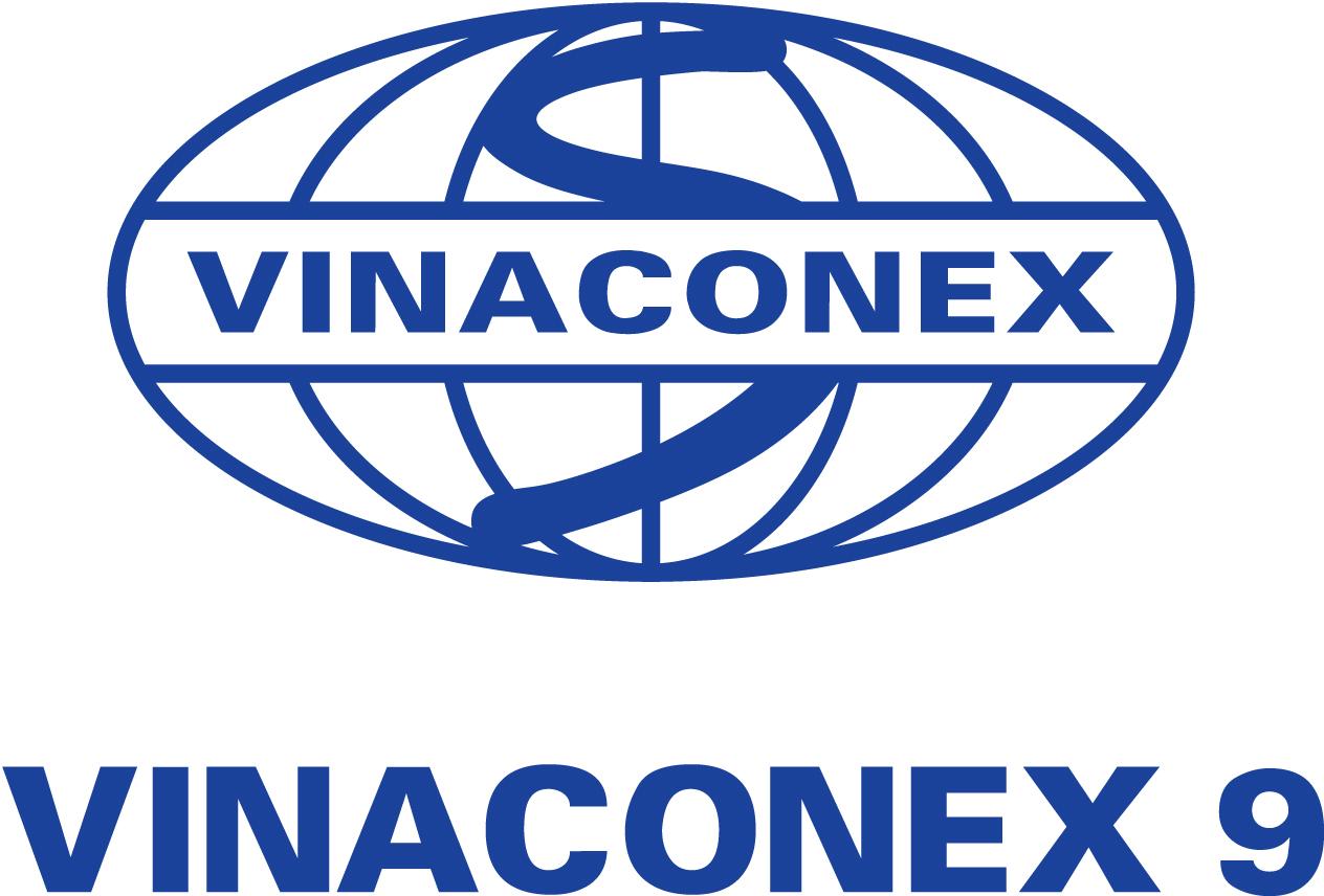 Cho Thuê Văn Phòng tòa Vinaconex 9 Phạm Hùng
