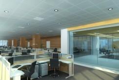 văn phòng cho thuê (1)