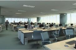 văn phòng cho thuê (2)