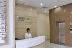 văn phòng cho thuê quận đống đa (3)