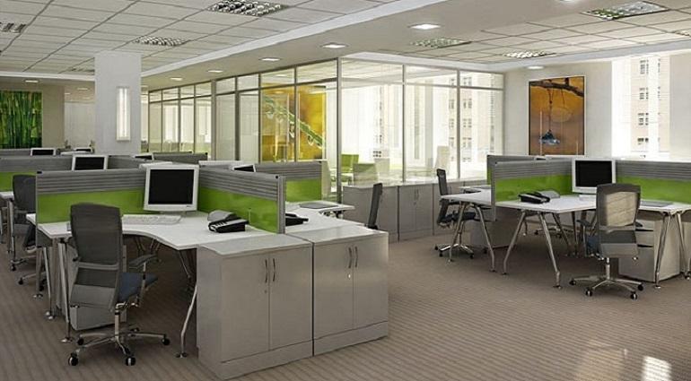 văn phòng cho thuê royal city (4)