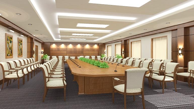 văn phòng cho thuê royal city (5)
