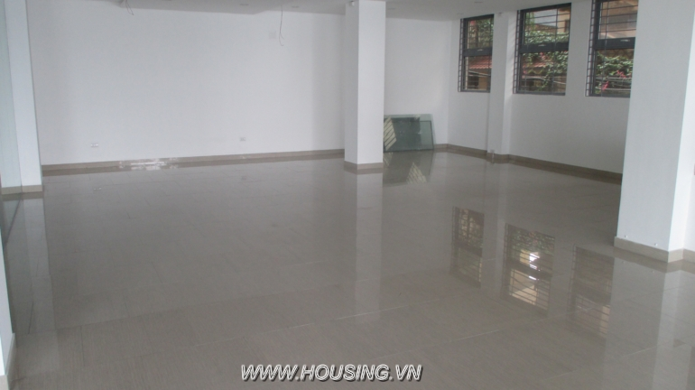 OFFICE-FOR-RENT-05