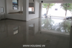 OFFICE-FOR-RENT-06