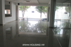 OFFICE-FOR-RENT-07