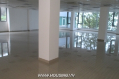OFFICE-FOR-RENT-08