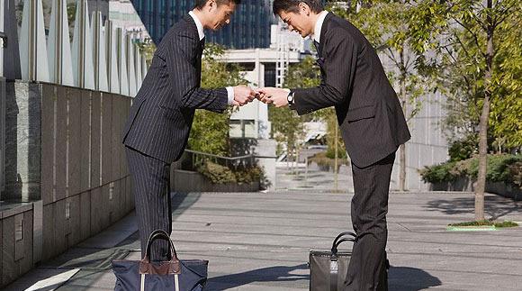 bí quyết thành công trong kinh doanh