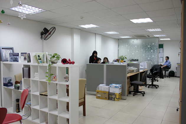 cho thuê văn phòng đường yên phụ (5)