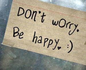 life_happy