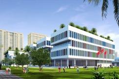 văn phòng cho thuê times city (4)