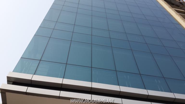 văn phòng quận hà đông (5)