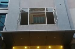 Cho thuê văn phòng giá rẻ quận Thanh Xuân