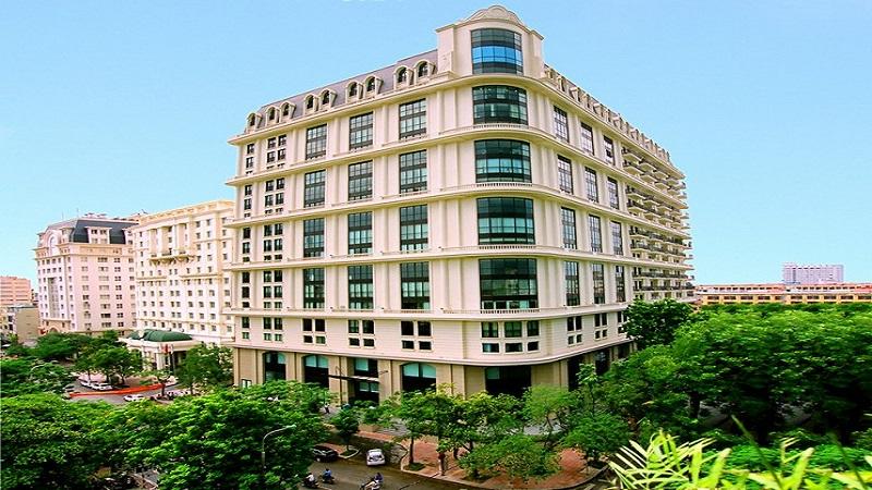 tòa nhà pacific place