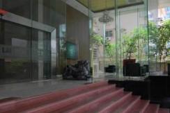 cho thuê văn phòng tòa nhà lạc hồng (3)