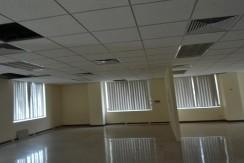cho thuê văn phòng tòa nhà lạc hồng (5)