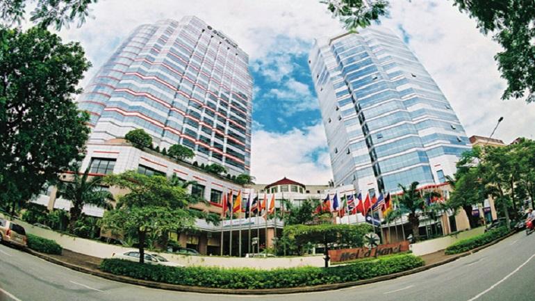 media hanoi tower (13)