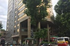 tung shing square