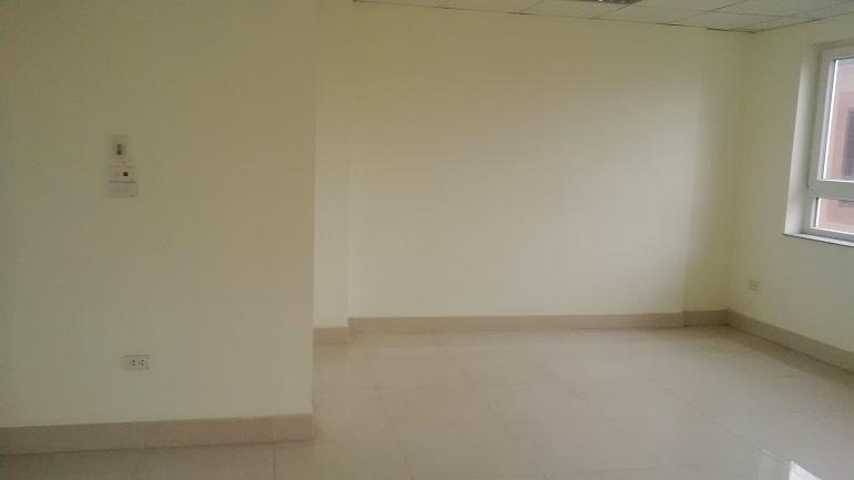 cho thuê nhà làm văn phòng (3)