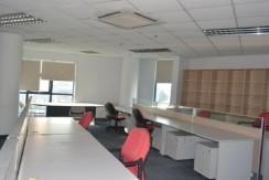 cho thuê văn phòng cdc building (1)