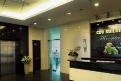 cho thuê văn phòng cdc building (10)