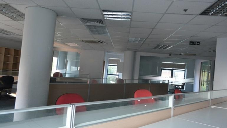 cho thuê văn phòng cdc building (2)