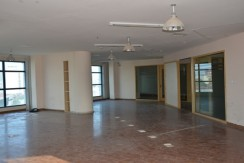 cho thuê văn phòng cdc building (3)